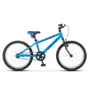 Детский велосипед Десна Феникс 20 V010 (2018)