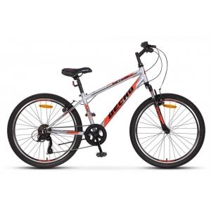 Подростковый велосипед Десна Метеор V010 (2019)