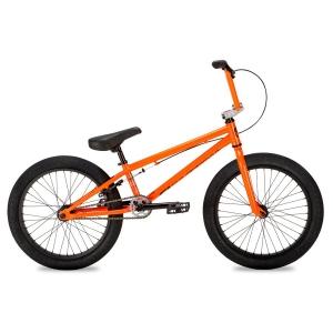 Bmx велосипед Eastern Cobra (2019)