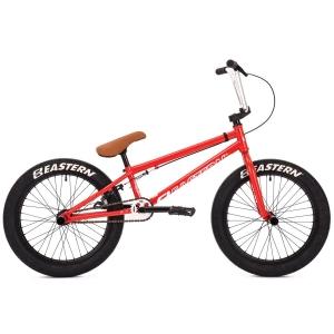 Bmx велосипед Eastern ELEMENT (2018)