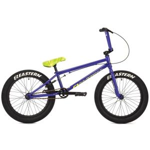Bmx велосипед Eastern TRAILDIGGER (2018)