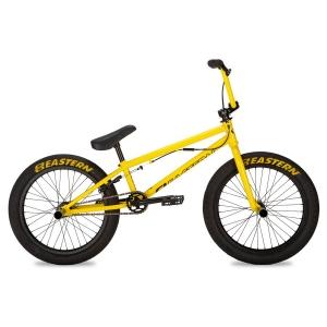 Bmx велосипед Eastern ORBIT 20.25 (2019)