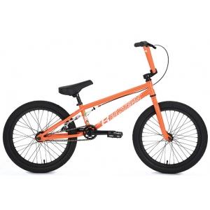 Bmx велосипед Eastern Cobra (2018)
