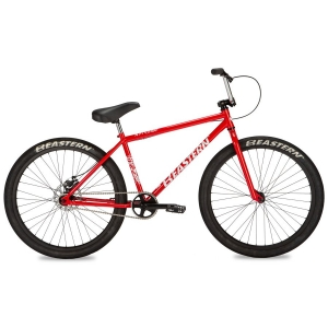 Bmx велосипед Eastern GROWLER 26 LTD (2019)