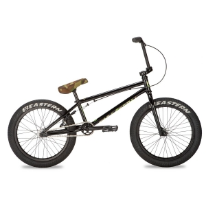 Bmx велосипед Eastern THUNDERBIRD 21.0 (2019)