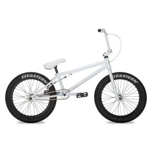 Bmx велосипед Eastern TRAILDIGGER 20.75 (2019)