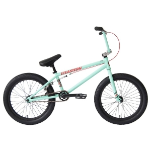 Bmx велосипед Eastern Cobra (2016)