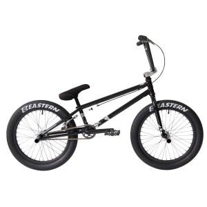 Bmx велосипед Eastern Element (2016)