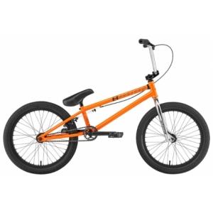 Bmx велосипед Eastern Griffin (2014)
