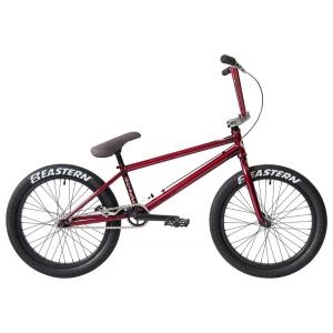 Bmx велосипед Eastern Natural (2016)