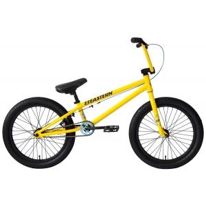 Bmx велосипед Eastern Rebar (2016)