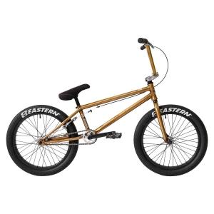 Bmx велосипед Eastern Shovelhead (2016)