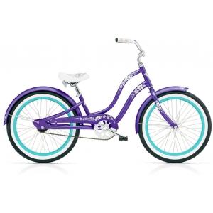 Детский велосипед Electra Hawaii 1 Girls 20 (2017)
