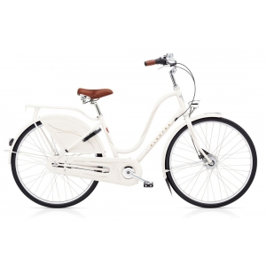 Круизер велосипед Electra Amsterdam Royal 8i Ladies (2017)