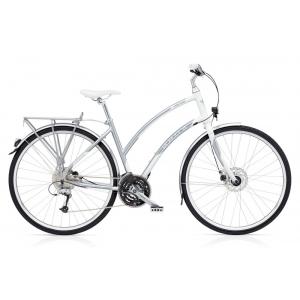 Круизер велосипед Electra Verse 24D EQ Ladies (2017)