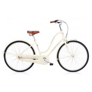 Круизер велосипед Electra Amsterdam Original 3i Ladies (2017)