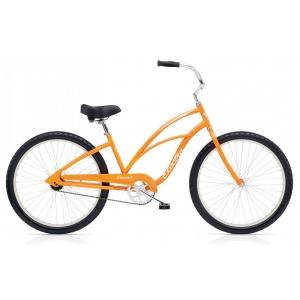 Круизер велосипед Electra Cruiser 1 Ladies (2017)