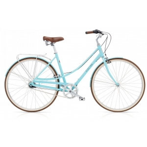 Круизер велосипед Electra Loft 7i Ladies (2017)