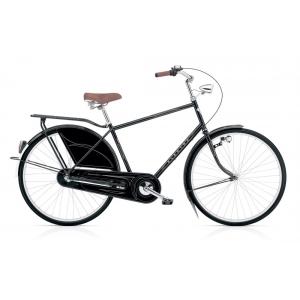 Круизер велосипед Electra Amsterdam Classic 3i Man's (2017)