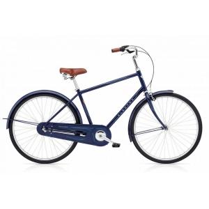 Круизер велосипед Electra Amsterdam Original 3i Men's (2017)