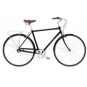 Круизер велосипед Electra Loft 3i Men's (2017)