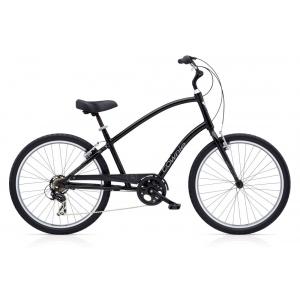 Круизер велосипед Electra Townie Original 7D Men's (2017)