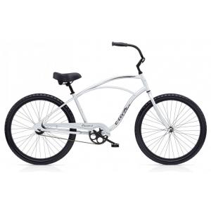 Круизер велосипед Electra Cruiser 1 Men's (2017)