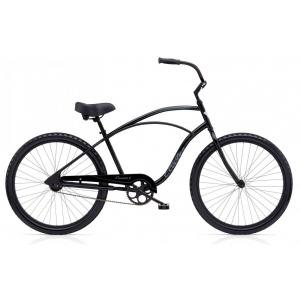 Круизер велосипед Electra Cruiser 1 Men's 24 (2017)