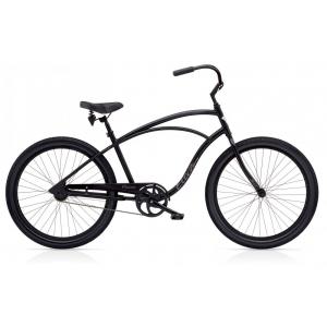 Круизер велосипед Electra Cruiser Lux 1 Men's (2017)