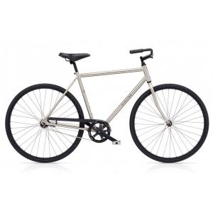 Круизер велосипед Electra Loft 1 Men's (2017)