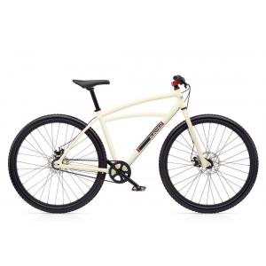 Круизер велосипед Electra Moto 3i Mens (2017)