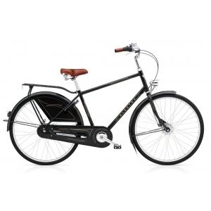 Круизер велосипед Electra Amsterdam Royal 8i Men's (2017)