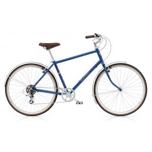 Круизер велосипед Electra Ticino 7D Men's (2017)