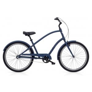 Круизер велосипед Electra Townie Original 3i Mens (2017)