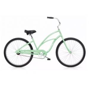 Подростковый велосипед Electra Cruiser 1 24 Ladies (2016)
