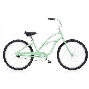 Подростковый велосипед Electra Cruiser 1 24 Ladies (2017)