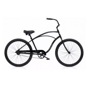 Подростковый велосипед Electra Cruiser 1 24 Mens (2016)
