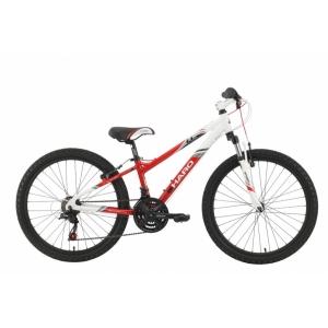 Подростковый велосипед Haro Flightline 24 (2012)