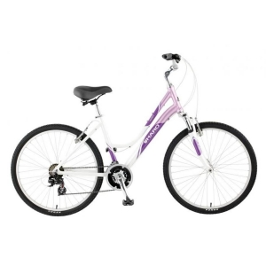Велосипед Haro Heartland Sport ST (2011)