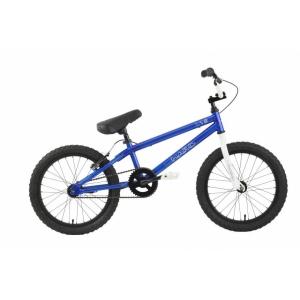 Велосипед Haro Z18 (2011)
