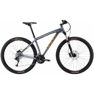 Велосипед Felt Nine 30 (2013)