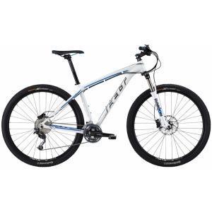 Велосипед Felt Nine 50 (2013)