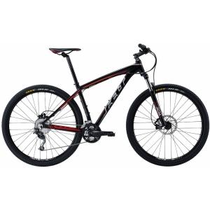 Велосипед Felt Nine 60 (2013)