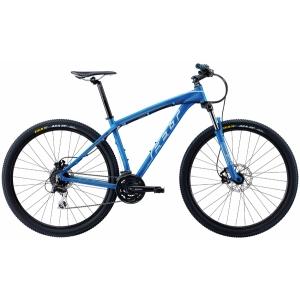 Велосипед Felt Nine 70 (2013)
