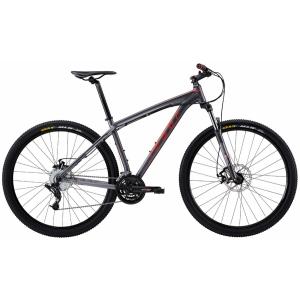 Велосипед Felt Nine 80 (2013)