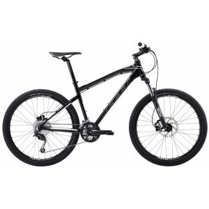 Велосипед Felt Six 60 (2013)