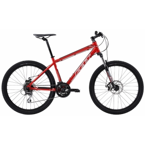 Велосипед Felt Six 80 (2013)