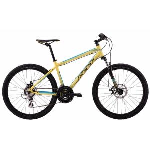 Велосипед Felt Six 90 (2013)
