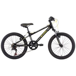 Велосипед Haro Flightline 20 (2013)