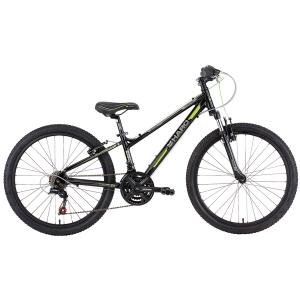 Подростковый велосипед Haro Flightline 24 (2013)